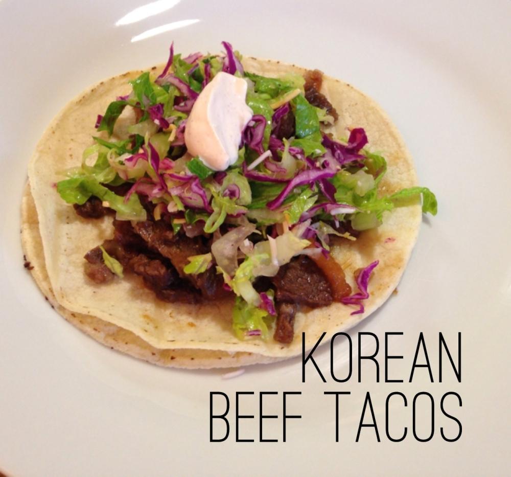 korean-beef-taco