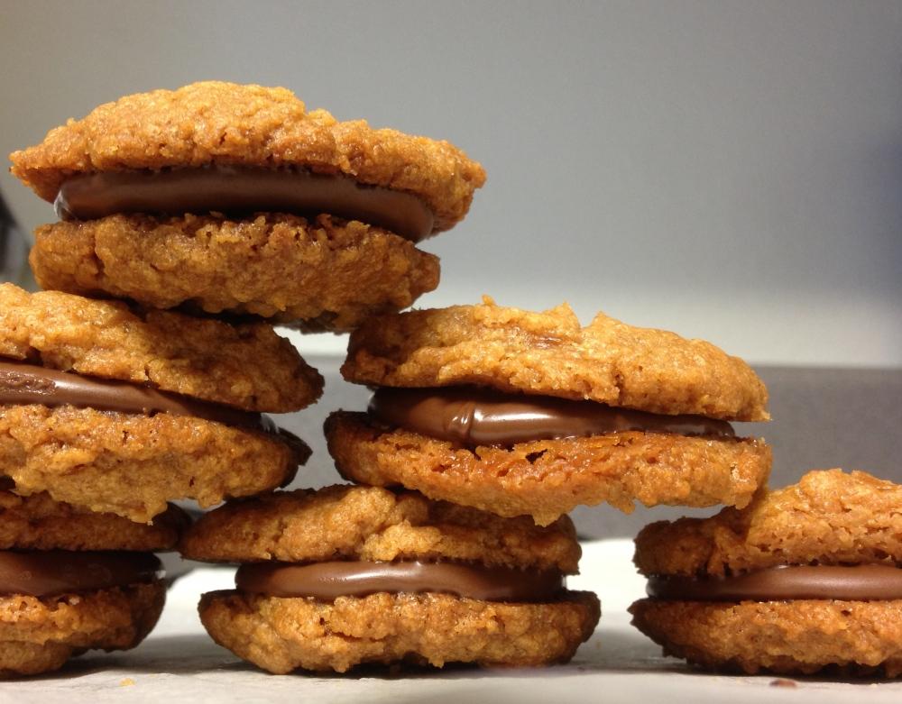 peanutbutternutellacookie