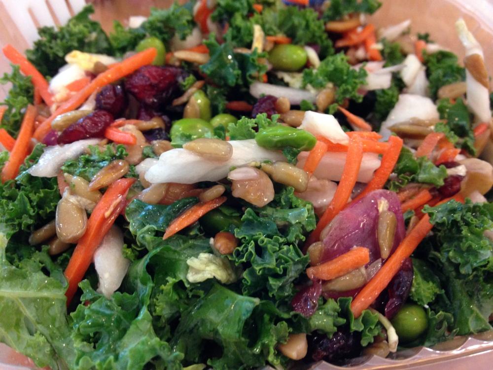 superfood-kale-salad
