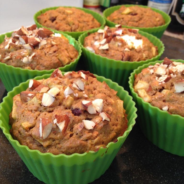 garden-o-plenty-muffin