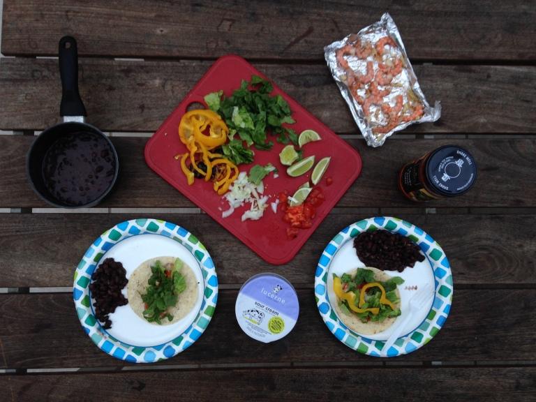 shrimp-taco-platter