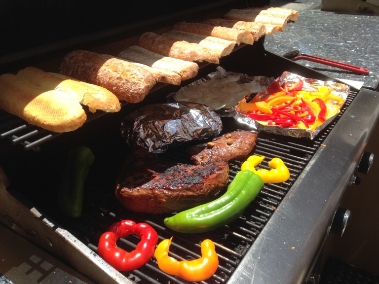 grilling-sandwiches