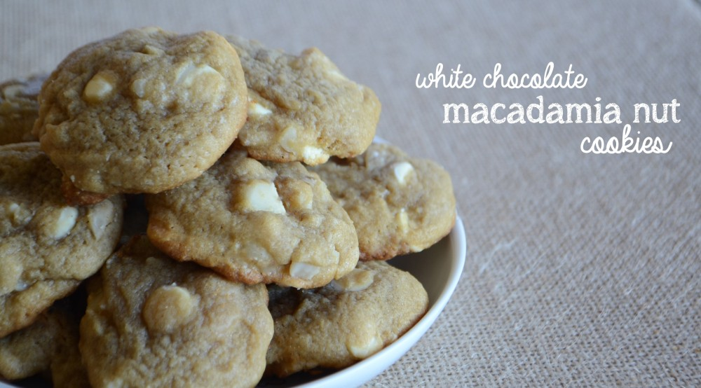 WhiteChocolateMacNut