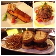 Restaurant Epic: Honolulu, HI