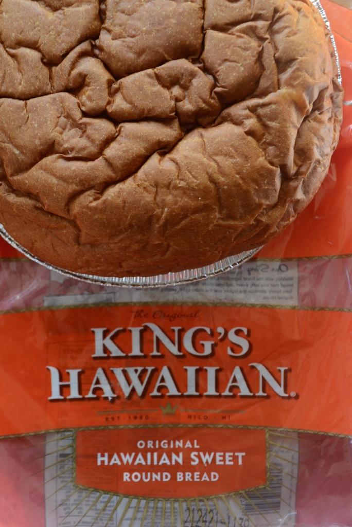 kings-hawaiian-sweet-round