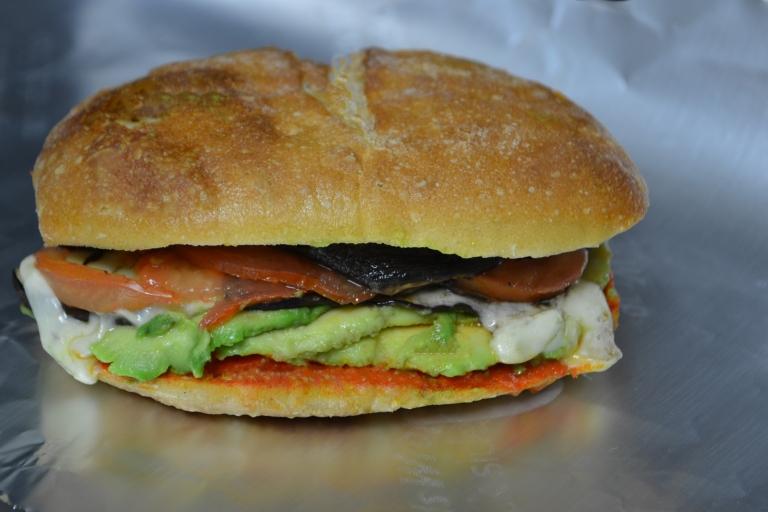 portobello-sandwich