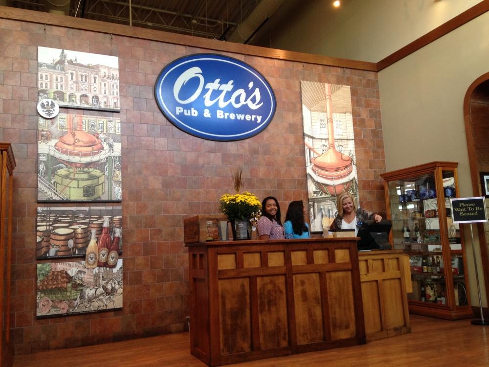 Ottos1